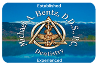 Boulder Family Dentist